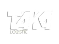 aq_block_5-image